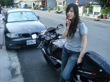 台湾 小姐 隼 SUZUKI