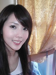 台湾大学 国際企業学部 匡匡