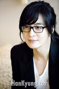 韓国 朝鮮 ヒトモドキ 強姦魔 ペ・ヨンジュン