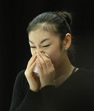 韓国 朝鮮人 売春婦 メスヒトモドキ キモ・ヨナ
