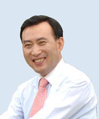 韓国 徘徊老人 イ・ナムギョ 李南教