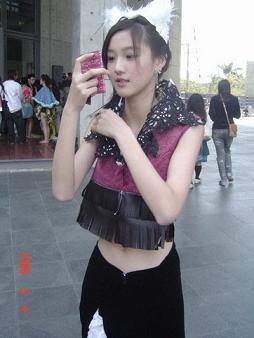 台湾 小姐 妹妹 美眉