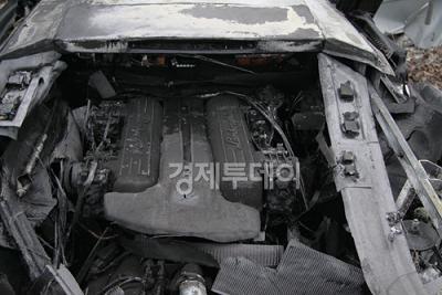 韓国 ランボルギーニ