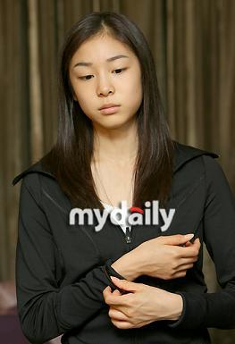 韓国 朝鮮 メスヒトモドキ 売春婦 キム・ヨナ キモ・ヨナ キモイ・ヨナ