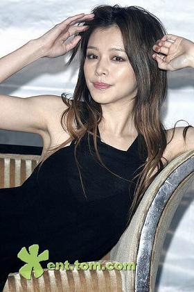 台湾 ビビアン・スー