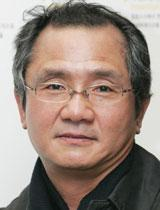 韓国 イム・ジヒョン漢陽大教授