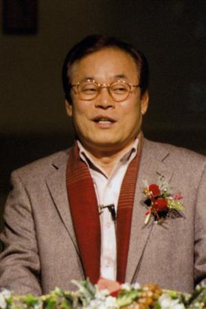 韓国 朝鮮 強姦魔 ヒトモドキ 卞在昌