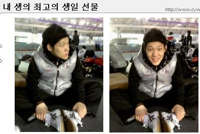 韓国 朝鮮 スピードスケート モ・テボム