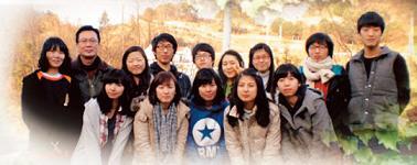 韓国 カルトキリスト教