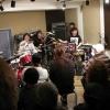Drum_camp