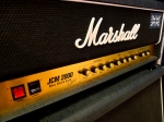 Marshall 1st