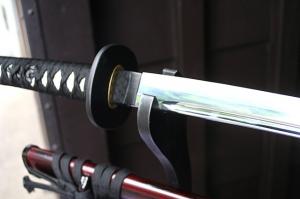 刀1アップ01