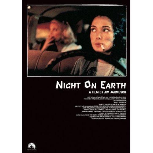 night on earth.jpg