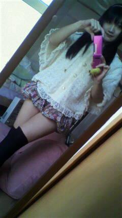 2011041311590000.jpg