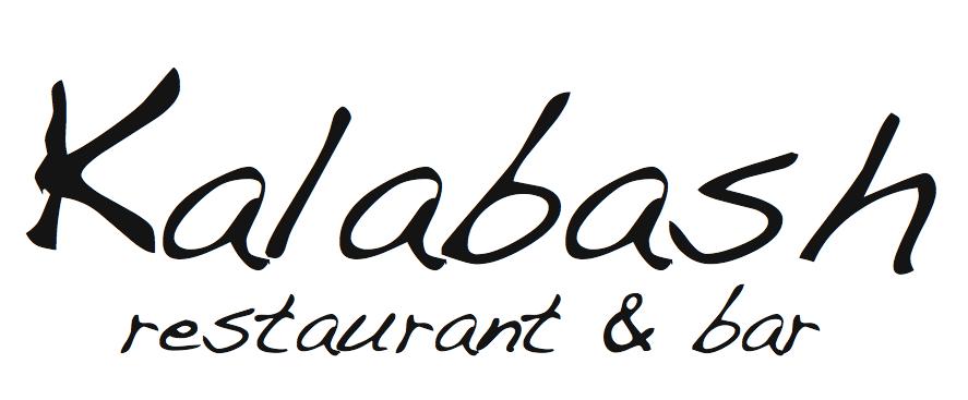 Kalabash_logo