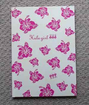 Hula girl hula girl Jake Shimabukuro