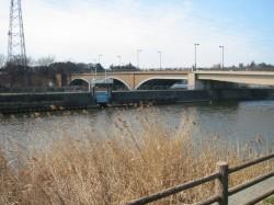 ふるさと橋