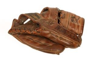 高校野球春のセンバツ甲子園