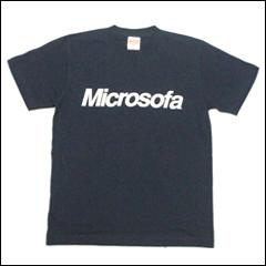 オタク tシャツ