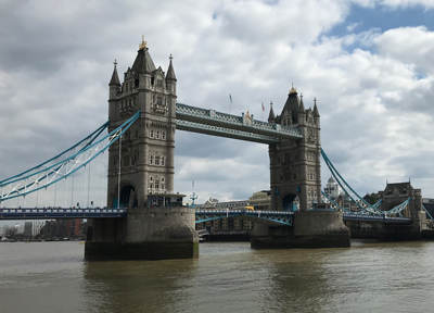 ロンドン橋