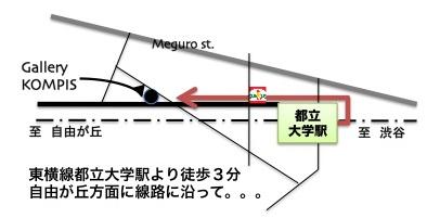 map2015.jpg