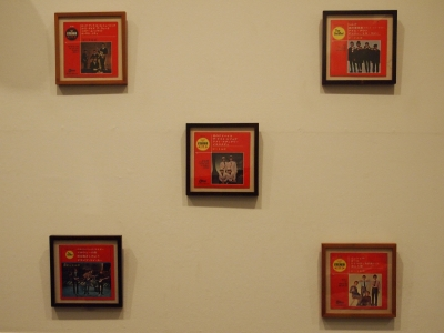 ビートルズのEP盤.jpg