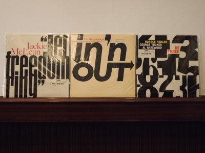 BNのレコードー2.jpg