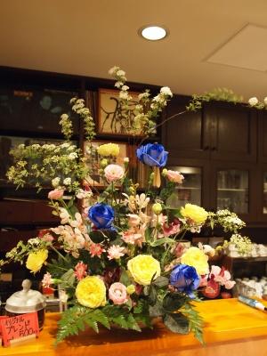 1−2今週の花は?.jpg