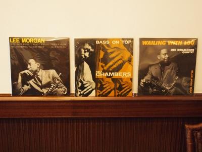 ブルーノートのレコード2月ー1.jpg