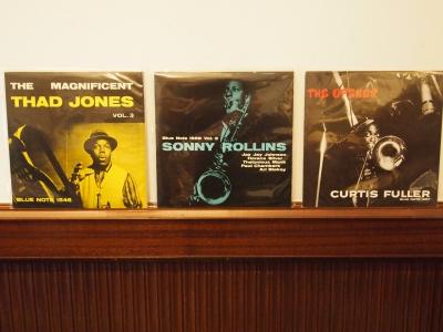 ブルーノートのレコード2月−2.jpg