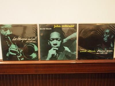 jazz3-1.jpg