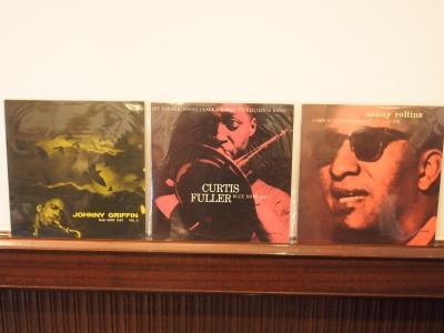 jazz3-2.jpg
