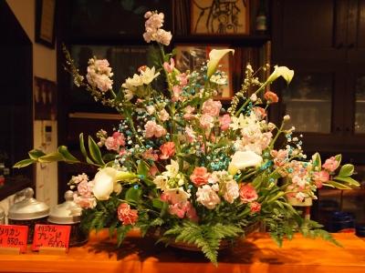 今週の花3−2.jpg