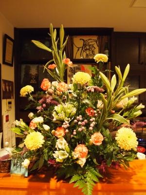 10月の花ー1.jpg