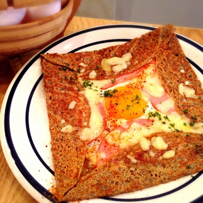 03_GALETTE_STAND
