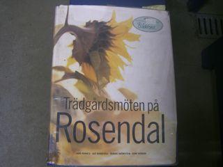 ローゼンダール