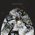 FRIENDLY FIRES | FRIENDLY FIRES