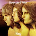 Trilogy | Emerson, Lake & Palmer