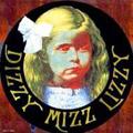 Dizzy Mizz Lizzy | Dizzy Mizz Lizzy