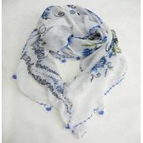 スカーフ2.png