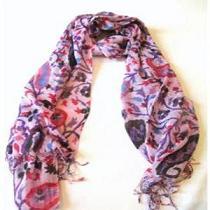 スカーフ3.png