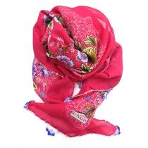 スカーフ1.png