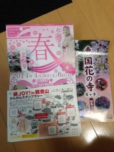 高崎桜祭り