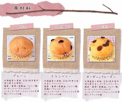 muffin_05.jpg