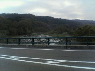 あづまの橋