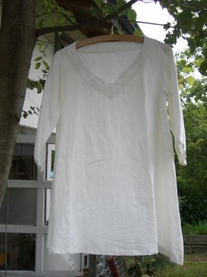 tayu-tauの服