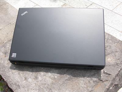 ThinkPad L512