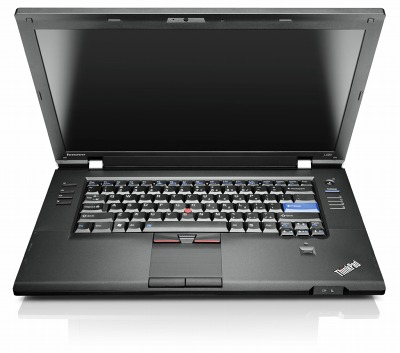 ThinkPad L520
