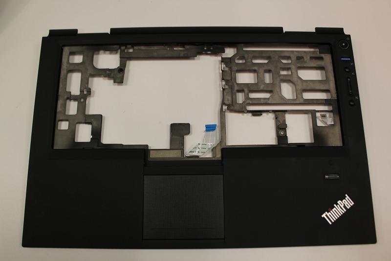 ThinkPad X1 ベースカバー