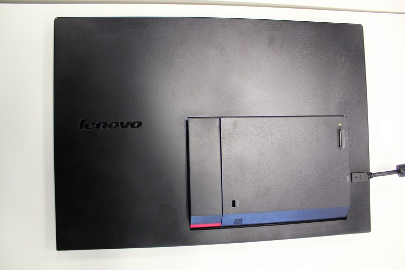 ThinkVision LT1421
